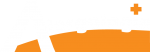 ALERGOLOGIA_PLUS_white_web