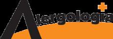 alergologia-plus-logo_350
